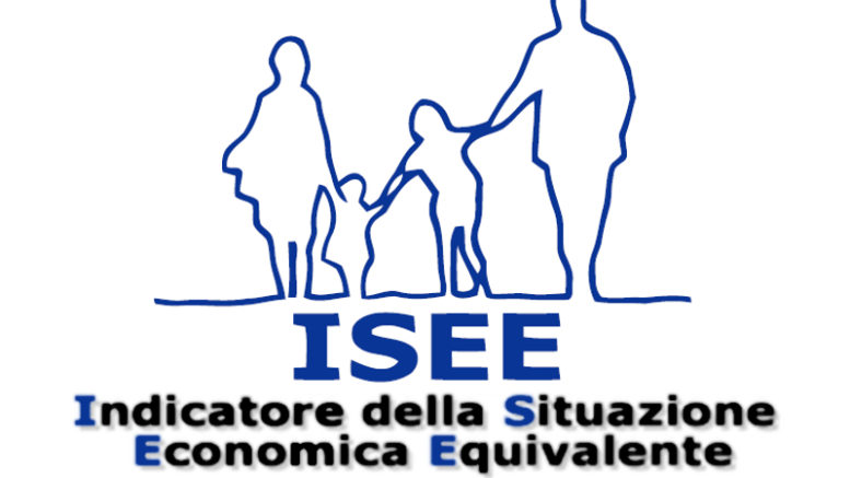 Isee 2017 dal 16 gennaio naspi for Isee 2017 cosa serve