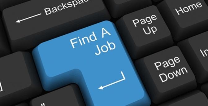 jobs act naspi