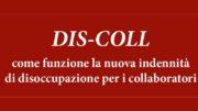 Dis-Coll