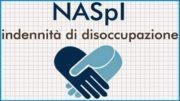 nuova-indennità-disoccupazione-NASPI