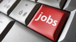 asdi assegno di disoccupazione