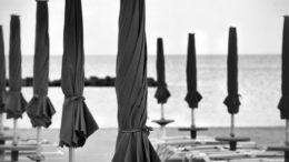 contratto di prossimità stabilimenti balneari turismo